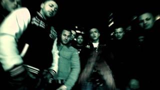 Capo – Das hier geht (Video)
