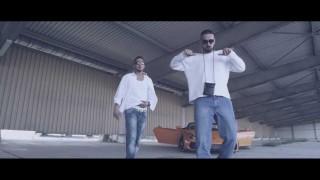 Capo – Erzähl ma' / Hater ft. Haftbefehl (Video)