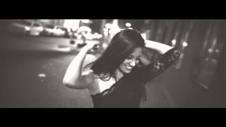 Capo – Rohdiamant ft. Cro (Video)
