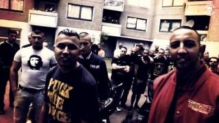 Capo – Fick den Richter ft. SadiQ & Dú Maroc (Video)