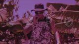 Capo – Matador ft. Tommy (Video)