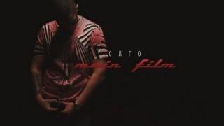 Capo – Mein Film (Video)