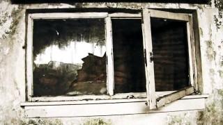 Capo – Azzlackz drehen durch (Video)