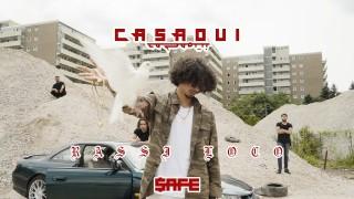 Casaoui – Rassi Loco (Video)