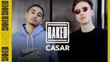 Casar über musikalische Einflüsse, Freiheitsgefühle, Familie, Fard & SCH (Video)