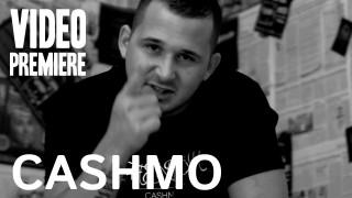 Cashmo – Authentisch (Video)
