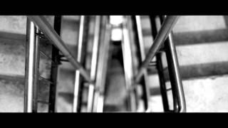 Cashmo – Der Codex (Video)
