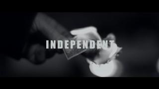 Cashmo – Independent (Video)
