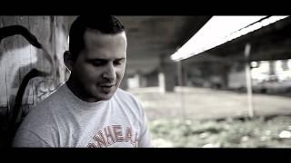 Cashmo – Intro | Lost Tapes (Video)