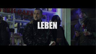 Cashmo – Leben (Video)