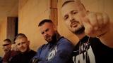 Cashmo x Twin – Jeder weiss (Video)