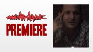 Cashmo – Was wenn (Video)