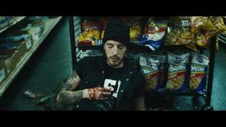 Casper – Alles endet, aber nie die Musik (Video)