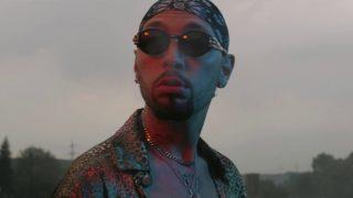 CE$ – Rockstar (Video)