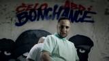 Celo & Abdi – Bonchance (Video)