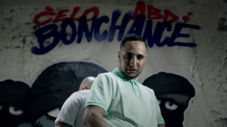Celo & Abdi – Bonchance (Video)