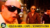 Celo & Abdi ft. Capo & Ewa – Halt die Fresse! Nr. 221 (Video)