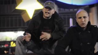 Celo & Abdi – Franzaforta (Video)