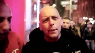 Celo & Abdi – Haze Busters (Video)