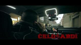 Celo & Abdi – Hektiks (Video)