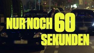 Celo & Abdi – Nur noch 60 Sekunden ft. SSIO (Video)