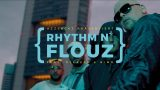 Celo & Abdi – Rhythm N' Flouz ft. Olexesh & Nimo (Video)