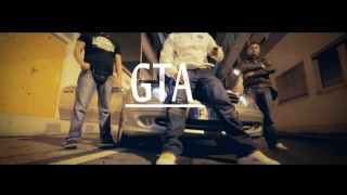 Celo – GTA Reedition (Video)