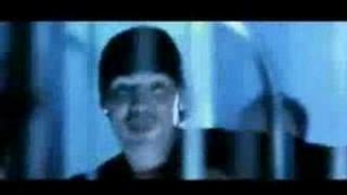 Chablife – Nette Kanacken ft. Eko Fresh (Video)