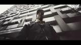 Chaker – 9mm Futter (Video)