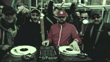 Chaker – 9mm Futter RMX ft. DOE, Veysel, Celo & Abdi, Olexesh, Hanybal (Video)