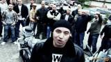 Chaker – Wenn die Straße spricht (Video)