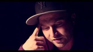 Chakuza – Dieser eine Song (Video)
