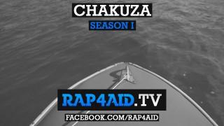 Chakuza – Wir brauchen nichts (Video)