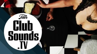 Charity – Eine unter Millionen ft. Kitty Kat (Video)