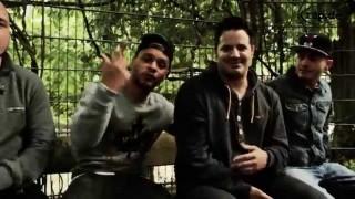 Cossu – Trueschool ft. MC Rene (Video)