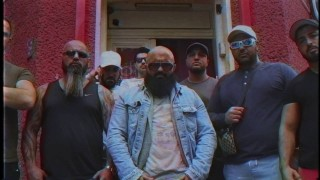Coup (Haftbefehl & Xatar) – Kanack (Video)