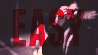 Credibil – Easy (Video)