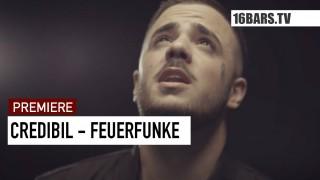Credibil – Feuerfunke (Video)
