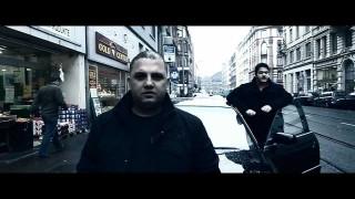 Credibil – Fremde (Video)