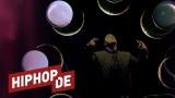Credibil – Halb Voll / Halb Leer (Video)