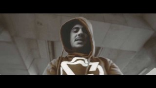 Credibil – Mein Leben (Video)
