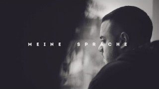 Credibil – Meine Sprache (Video)