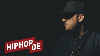 Credibil – So schön hässlich (Video)