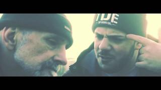 Credibil – Struggle (Video)