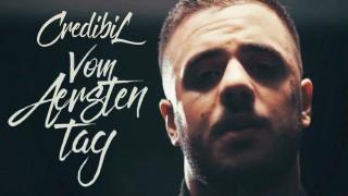 Credibil – Vom Ærsten Tag (Video)