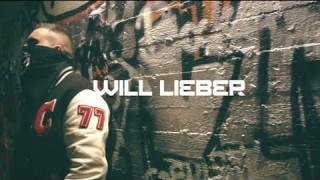 Credibil – Will lieber (Video)