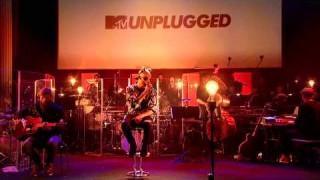 Cro – Bye Bye | MTV Unplugged (Video)