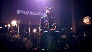 Cro – Chillin (Video)