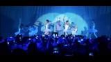 Cro – Lange her ft. Teesy (Video)