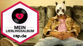 Cro: Mein Lieblingsalbum (Video)